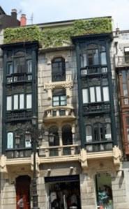 Reclamador de bancos en Asturias